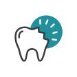 ico endodoncia clinica dental aiguafreda