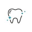 ico odontologia estetica clinica dental aiguafreda