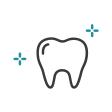 ico clinica dental aiguafreda